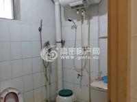 出租文苑小区3室2厅1卫98平米950元/月住宅
