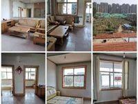 出租文苑小区2室2厅1卫86平米800元/月住宅