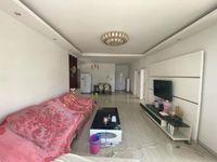 出售千树海小区3室2厅1卫127平米78万住宅