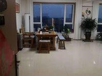 出租36 印像臻品公寓100平米3000元/月写字楼
