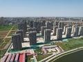 城嘉·堤东新城工程进度