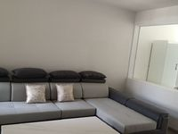 出租华安 凤城丽景3室1厅1卫115平米1500元/月住宅