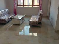 出租城嘉 滨北雅苑3室1厅1卫116平米1300元/月住宅