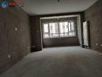 出售基泰瑞苑3室2厅2卫122平米67万住宅