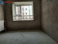 出售高密基泰瑞苑3室2厅1卫113平米60万住宅