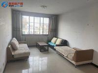 出租育龙公寓3室1厅1卫105平米800元/月住宅