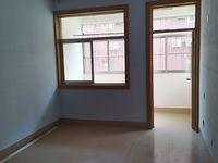 出售育龙公寓2室2厅1卫92平米42万住宅