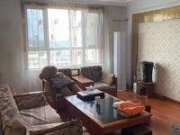 出租城嘉滨北书苑3室2厅2卫123平米2000元/月住宅