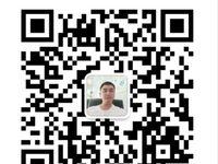 出售华安 凤城丽景2室2厅1卫99平米69.8万住宅