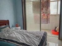出售育龙公寓3室1厅1卫78平米带车库