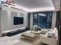 出售全宇圣华广场2室2厅1卫84平米52.8万住宅