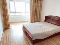 出租全宇圣华广场2室1厅1卫86平米1100元/月住宅