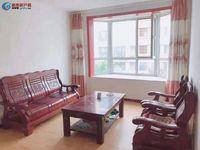 出租阳光绿城2室1厅1卫93平米1200元/月住宅