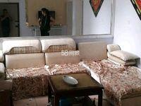 出租绿苑小区2室2厅1卫85平米800元/月住宅