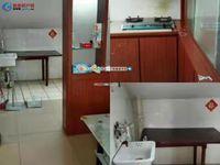 出租密水田园1室2厅1卫55平米400元/月住宅价格便宜