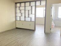 出售民旺嘉苑精装3室2厅1卫96平米面议住宅