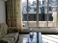 出租水岸东方2室2厅1卫86平米1200元/月住宅