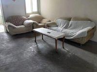 出租密都贵府3室1厅1卫115平米1000元/月住宅