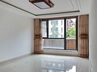 凤城尚品花园洋2楼2室2厅精装带大储25.69平93.11平米86万 车位8万单