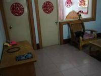 出租乾元公寓2室1厅1卫90平米500元/月住宅