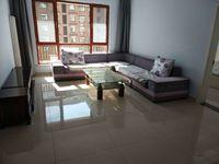 出租城嘉 滨北雅苑2室1厅1卫88平米1500元/月住宅
