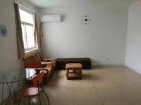 出租碾头D区2室1厅1卫80平米900元/月住宅