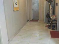 出租凤城国际2室1厅1卫95平米1000元/月住宅