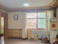 出售文苑小区3室2厅1卫97平米58万住宅