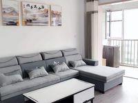 出租青建一品2室1厅1卫98平米950元/月住宅