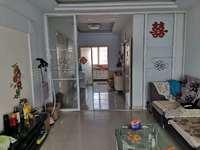 出售滨北学校学区房文昌书苑3室2厅1卫105平米63万住宅