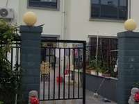 出售其他小区 醴泉区 5室3厅2卫260平米58万住宅