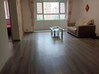 出租方圆美墅2室2厅1卫93平米1100元/月住宅