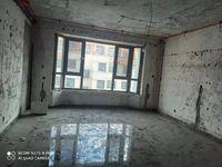 出售立新嘉园3室2厅2卫300平米95万住宅