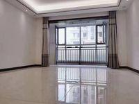 出售菲达广场 音乐花园2室2厅1卫97平米58.2万住宅