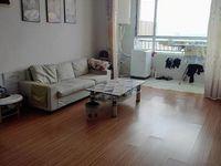 出租清华园3室2厅1卫110平米1000元/月住宅