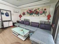 出租农丰小区2室2厅1卫90平米1400元/月住宅