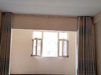 18763651782盛世御景3室2厅2卫130平米99万住宅