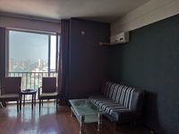 出租时代国际1室1厅1卫50平米850元/月住宅