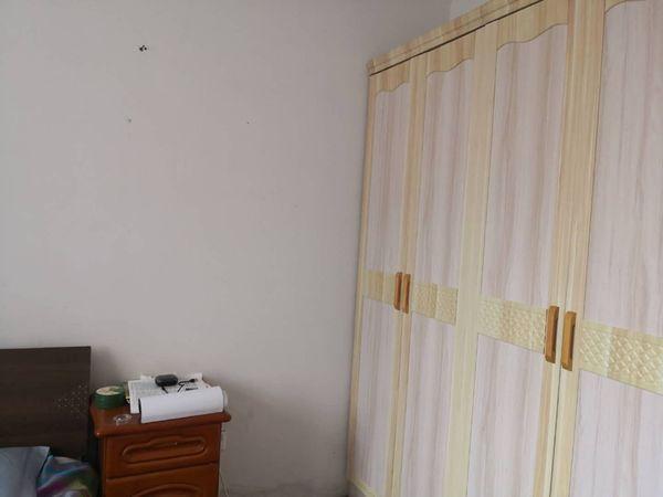出租市运小区3室1厅1卫94平米900元/月住宅