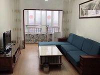 出租菲达新公馆2室2厅1卫90平米1500元/月住宅