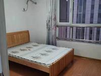 出租菲达广场 音乐花园2室2厅1卫107平米1500元/月住宅