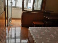 出租交通局宿舍3室1厅1卫115平米600元/月住宅