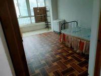 出租天筑 新都花园2室1厅1卫89平米750元/月住宅