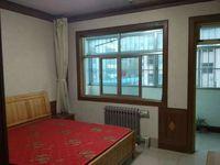 出租文苑小区2室1厅1卫88平米1200元/月住宅
