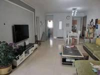 出售全宇圣华广场3室2厅2卫138平米85.6万住宅