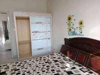 出租绿苑小区3室1厅1卫90平米900元/月住宅