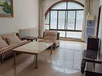 出租高密翰林苑2室2厅1卫100平米1200元/月住宅