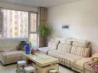 顺达金榜世家精装四楼带车库3室2厅1卫102平米92万住宅