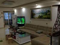 出售全宇圣华广场精装3室2厅2卫面议住宅