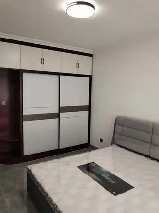 出售康河花苑精装带储2室2厅1卫85平米52.8万住宅